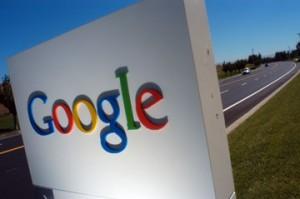Google, Microsoft top list of exporters - ISO CE Ltd
