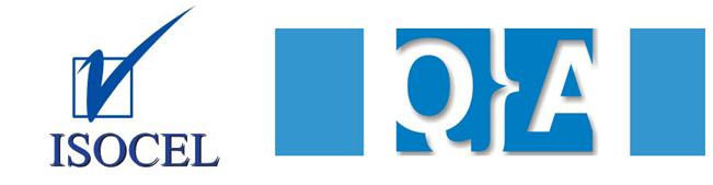 ISO CE Ltd.